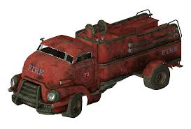 Image - Firetruck.png | Fallout Wiki | FANDOM Powered By Wikia Childrens Fire Engine Archives Toy Hunts Toy Review Brio Light And Sound Firetruck 30383 My Home Town Blaze And The Monster Machines Transforming Fire Truck Samko Wood Kit Joann Amazoncom Tonka Mighty Motorized Toys Games Lights Siren Ladder Hose Electric Brigade Firetruck For Sale Vintage Cab Hook Ladder 1983 Man Engine Sos Brands Products Wwwdickietoysde Vintage Dayton Pressed Steel Fctiondriven Sale Stock Photos Royalty Free Images Custom Model Trucks