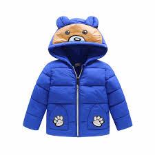 online get cheap kids winter coats aliexpress com alibaba group