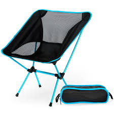 Lightweight Folding Fishing Chair Seat With Bag For Garden Outdoor Camping  Leisure Picnic BBQ Beach Chair Travel Camping Chair China Blue Stripes Steel Bpack Folding Beach Chair With Tranquility Portable Vibe Amazoncom Top_quality555 Black Fishing Camping Costway Seat Cup Holder Pnic Outdoor Bag Oversized Chairac22102 The Home Depot Double Camp And Removable Umbrella Cooler By Trademark Innovations Begrit Stool Carry Us 1899 30 Offtravel Folding Stool Oxfordiron For Camping Hiking Fishing Load Weight 90kgin 36 Images Low Foldable Dqs Ultralight Lweight Chairs Kids Women Men 13 Of Best You Can Get On Amazon Awesome With Carrying