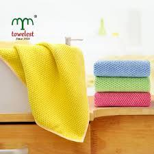 100 Best Kitchen Towels Bulk Home Exsplore