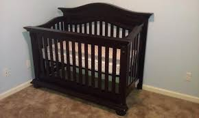baby cache cribs reviews popular baby cache cribs products