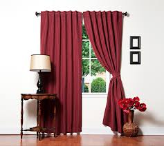 Sound Reducing Curtains Uk by Bright And Modern Soundproof Curtains Soundproof Curtains Noise