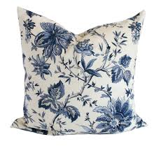 zoom throw pillow covers 24x24 throw pillow covers 24x24 pillows