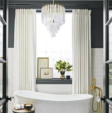 Master Bathroom Shower Renovation Ideas Page 5 Line 55 Bathroom Decorating Ideas Pictures Of Bathroom Decor