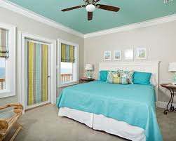 Tray Ceiling Paint Ideas by Bedroom Tray Ceiling Paint Adorable Bedroom Ceiling Color Ideas