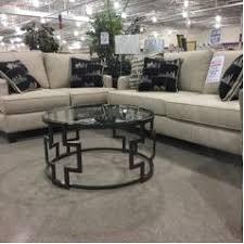 American Furniture Warehouse Greensboro Greensboro NC US