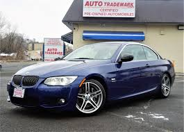 100 Corpus Christi Craigslist Cars And Trucks By Owner 2011 BMW 335is For Sale Nationwide Autotrader