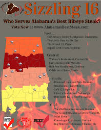 Bama Beef Blog: August 2015 Bama Beef Blog October 2015 Desnation 16 Andalusia Al 2134616 Part B Our Rv A Brilliantly And Lovingly Stored Old Tobacco Barn 40acre Food Worth The Trip To The Old Barn In Goshen Restaurant Reviews Best 25 Chester County Ideas On Pinterest West Chester Arethusa Farm Litchfield Ct Dairy Cafe 89 Best Dream Images Horses 77 Building Wood Architecture Birmingham Lane Chapman Alabamacatfishorg 6364792859237529sartre5jpg