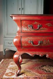 5 Items You ll Need Before Refurbishing That Piece of Furniture