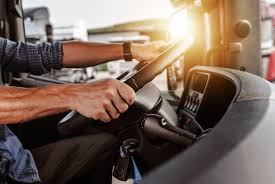 100 Commercial Truck Driver DUI New York NY Drunk Driving Accidents