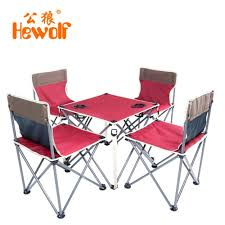 Ship From Russia & China) Hewolf Outdoor Portable Folding Table And ... Camping Chair Folding Hunting Blind Deluxe 4 Leg Stool Desert Camo Camp Stools Four Legged With Sand Feet And Bag Set Of 2 Red Wisconsin Badgers Portable Travel Table National Public Seating 5200 Series Metal Reviews Folding Chair Set Carpeminfo 5 Piece Outdoor Fniture Pnic Costway Alinum Camouflage Hiking Beach Garden Time Black Plastic Patio Design Ideas Indoor Ding Party