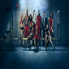 Vh1 Hit The Floor Cast by Hit The Floor Series Homepage Vh1press