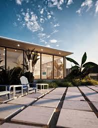 100 Minimal House Design Modern Beach Abu Dhabi United Arab Emirates