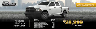 100 Sonoran Truck And Diesel 1 Used Lexus Cars Trucks And SUVs In Stock In Sonora CA Sonora CDJR
