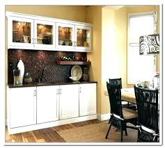 Small Dining Room Cabinets Cupboard Ideas Cabinet For Storage Amazing