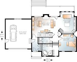 Harmonious Mountain Style House Plans by 180 Best House Plans Images On Craftsman House Plans