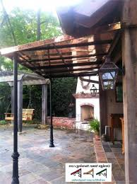 Copper Patio And Bbq Covers Copper Awnings Projects Gallery Awning ... Awning Alinum Patio Awnings Cover Awesome Chairs Home Covers Delta Tent Company Pergola For Wonderful Retractable And Kits Carports Ideas At Ricksfencing Custom Bright Metal Patio Covers Okc Best 25 Deck Awnings Ideas On Pinterest Awning Contemporary Decoration Sail Endearing Up Design