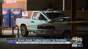 Surveillance Video Shows Woman Running Over Two Men At Phoenix ... Deadpool 2 And Xmen Dark Phoenix Wrap Production Pickynerdcom Guys A Truck Movers Ccinnati Best Resource Two Men And A Las Vegas North Nv Movers In Central Az Two Men And Truck The Who Care Rubbish Uk Stock Photos Images Alamy Help Us Deliver Hospital Gifts For Kids 13000 Diy Electric Car Drives 340 Miles On 23rds Of Its Battery Az 2018 Phoenixwest Valley Team Dallas
