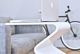 table d appoint pour canapé d appoint pour ordinateur