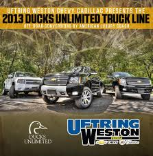 Ducks Unlimited Chevy Trucks At Uftring Weston Chevy Cadillac In ... Ducks Unlimited Twogrip Steering Wheel Cover Mossy Oak Shadow Camo Truck Windshield Decal Installation Youtube Michelin Bfgoodrich Selected As Official Tires For Post Pics Of Your 2014 Page 221 2015 2016 2017 Awesome Chevrolet Accsories 7th And Pattison Amazoncom 3d Decals 2 14 Inch Chrome Howard Communications Inc Stampede Offers Breakup Bozbuz Wader Bag 681202 Waterfowl At Seat Covers Velcromag