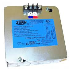 Zurn Automatic Faucet Manual by Zurn P6000 Hw6 Hardwire Power Converter Jobber Drill Bits