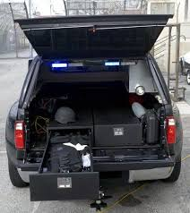 Truck Bed Gun Safe | Www.topsimages.com
