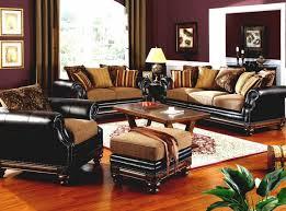 Diamond Furniture Living Room Sets Decoration Ideas Stylish