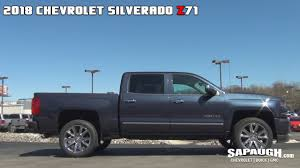 New Chevy Z71 For Sale St Louis Missouri - YouTube 2018 Chevy Silverado 2500 Hd Commercial Pickup For Kansas City Mo 2015 High Country Used Trucks For Sale In Bethany New And Chevrolet Cars Suvs Farmington At Randy Curnow Buick Gmc Cameron Autocom 1950 Chevy Pickup Sale 3100 Truck Compare Vs Sierra 1500 Lowe 2014 4x4 Z71 Springfield Branson Vintage Searcy Ar Best Near Heartland 1981 K10 4x4 Gateway Classic St
