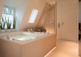 der richtige whirlpool untergrund in ihrem badezimmer