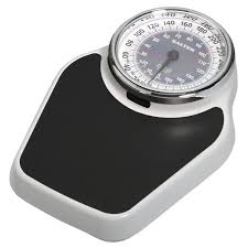 Bed Bath And Beyond Talking Bathroom Scales by Bathroom Scale Images Reverse Search