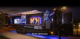 99 Game Party Truck Best Video Rental Best Rated Video S Birthday