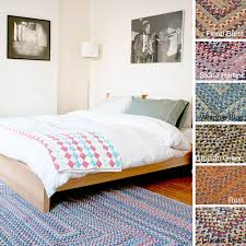 Frontgate Ez Bed by 100 Grandinroad Rugs Austin Indoor Area Rug Indoor Neutral