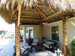 Tiki Huts Bars Residential Florida Picture With Mesmerizing ... Photos Yard Crashers Hgtv Similiar Tiki Hut Bar Kits Keywords Within Outside Tiki Bar Garretts Lofted Custom Kids Playhouse Sp4tots Built Huts Bars Nationwide Delivery Best Wellington Big Kahuna Picture On Awesome Backyard Swimming With The Fishes Lucas Lagoons Bamboo Materialsfor Nstructionecofriendly Building Interior Download Garden Design Patio Ideas And Photo Gallery Innovations