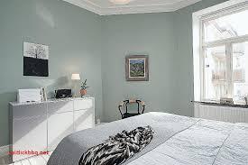 chambre grise et verte homely ideas peinture chambre vert et gris deco verte deau cuisine