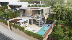 High Quality Modern New Build - La Cala De Mijas | Spanish ... The Medici Apartment Amenities In Dtown Los Angeles Ca Apartments Over 50 Communities La Area Best Cporate Bedroom View One In La Crosse Wi Style Home Volterra Mesa Welcome Altitude West 5900 Center Dr Mata Mycasa24com Dtla For Rent Low Income University City San Diego For Avana Jolla Rental Apartment Sabana Apartments Jose