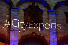 Cityexperts Com / Rockport Mens Shoes On Sale Bookitcom Coupon Codes Hotels Near Washington Dc Dulles Bookitcom Bookit Twitter 400 Off Bookit Promo Codes 70 Coupon Code Sandals Key West Resorts Book 2019 It Airbnb Get 40 Your Battery Junction Code Cpf Crest Sensi Relief Cityexperts Com Rockport Mens Shoes On Sale 60 Off Your Booking Free Official Orbitz Coupons Discounts December Pizza Hut Book It Program For Homeschoolers Free