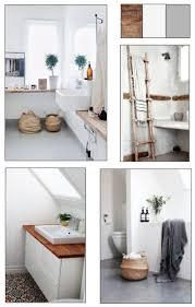 badezimmer ideen und inspiration design dots badezimmer