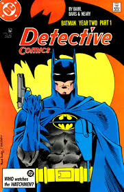 Long Halloween Batman Pdf by What Should I Read After Batman Year One