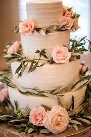 A Vintage Tennessee Pastel Wedding