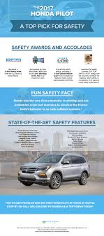 Infographic: Honda Pilot SUV Is A Top Pick For Safety | Honda Of ... Charlie Obaugh Chevrolet Waynesboro Truck Dealer Staunton New Trucks Place Strong In 2018 Kelley Blue Book Best Resale Used 2015 Silverado 1500lakewood Co 1gcukrec3ff201531 Diy A Truckbuying Guide Five Special Edition Ram 1500s You May Find On A Lot Atv 2019 20 Top Car Models Ford F150 Enhanced Perennial Bestseller Kbb Value Of 20 Unique Cars Oxivasoq Kbb Trade Value Accurate 27566 Fresno Buick Gmc Preowned And Truck Dealership Clovis Pickup Buy Of