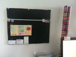 tableau bureau do it yourself un tableau organiseur de bureau