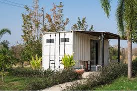 104 Building A Home From A Shipping Container Build Cabins
