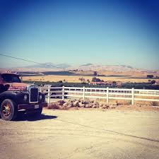 Livermore Pumpkin Patch Farm by 123 Best L I V E R M O R E C A Images On Pinterest Bay Area