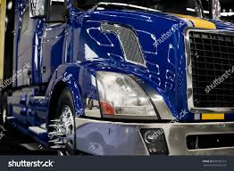 Fragment Large Commercial Semi Truck Modern Stock Photo (Safe To Use ... The Dignacontest2015truck Freitag How To Build A Pickup Truck Bed Sema On Handson Cars 10 Design Your Own Food Roaming Hunger Cart Wraps Wrapping Nj Nyc Max Vehicle To Make Cboard Truck Diy Toy Rc Truckamazing Diy Nikola Motors Claims Tesla Stole Its Ideas For Electric Applidyne Eeering Consultants Draw An F150 Ford Step By Drawing Guide This Is It Bbq 1600 Prestige Custom A Car Wrap Digncontest Mavin Centres New Website Web Design Port Macquarie Praveens Transportation Portfolio