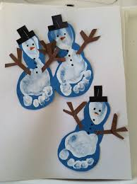 Infant Toddler Christmas Activities