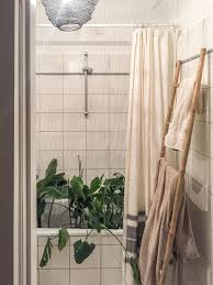 spa für die pflanzen bad badezimmer livingchal