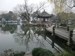 lake xi hu hangzhou 2018 all you need to before you