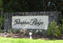 Pumpkin Ridge Golf Ghost Creek by Pumpkin Ridge Golf Club Wikipedia