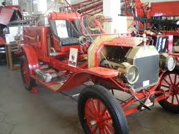 File:Model T Fire Engine, Los Angeles Firefighters Museum.JPG ... Signature Models 1926 Ford Model T Fire Truck Colours May Vary A At The 2015 Modesto California Veterans Just Car Guy 1917 Fire Truck Modified By American 172 Usa Diecast Red Color 1914 Firetruckbeautiful Read Prting On 1916 Engine Yfe22m 11196 The Denver Durango Silverton Railroad Youtube Pictures Getty Images Digital Collections Free Library 1923 Stock Photo 49435921 Alamy Lot 71l 1924 Gm Lafrance T42 Cf