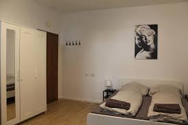 moderne ferienwohnungen in der deutschland bad rothenfelde